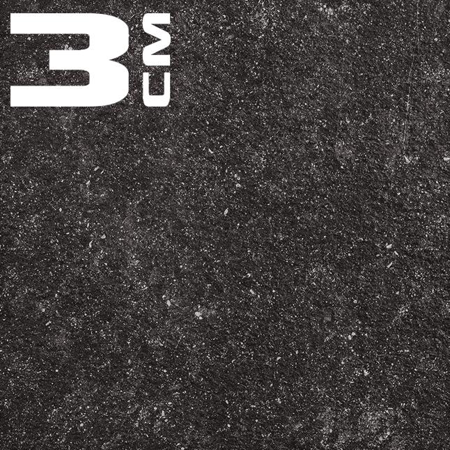 blustone-black-sito