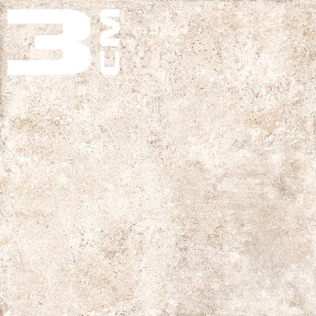 pietra-antico2