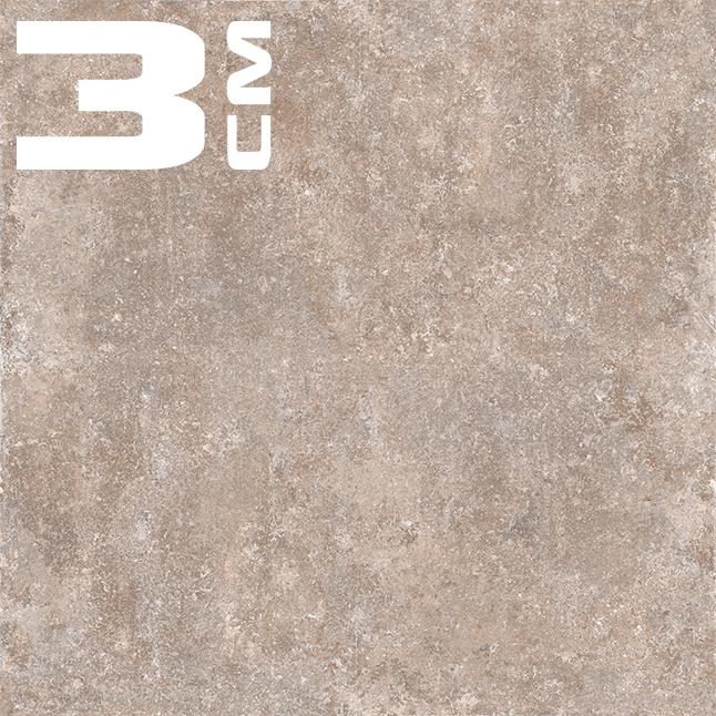 pietra-nocciola1