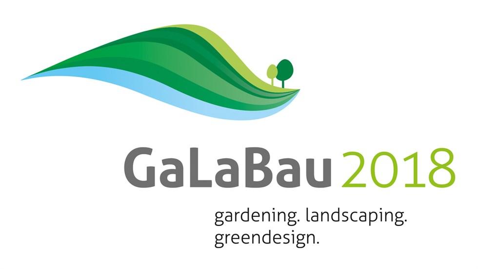 galabau_2018