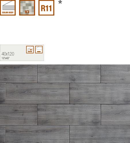 listone-grigio-(1)